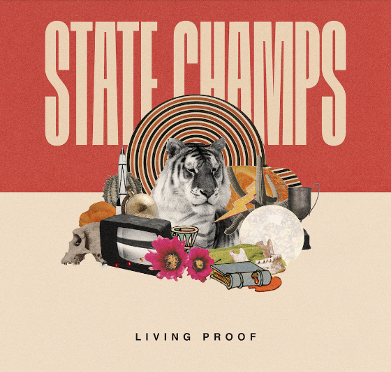 state_champs_living_proof.png