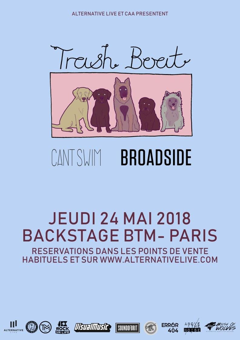 TRASH BOAT-Paris 2018 (avec logos).jpg