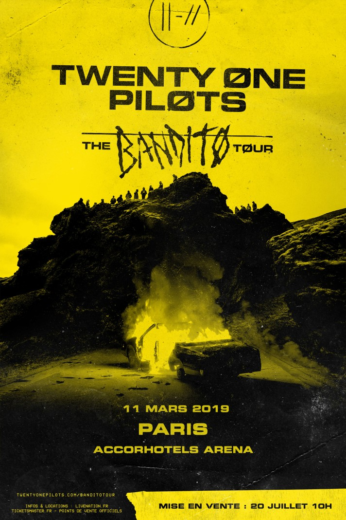 BANDITOTOUR-01- Paris 2019 - March 11.jpg