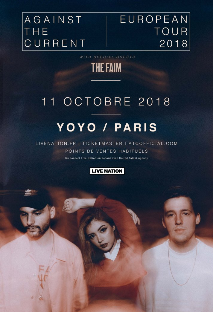 AGAINST THE CURRENT - Yoyo, 11 octobre 2018 (no logo).jpg