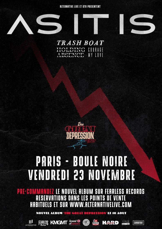 AS IT IS Paris 2018 (avec logos).jpg