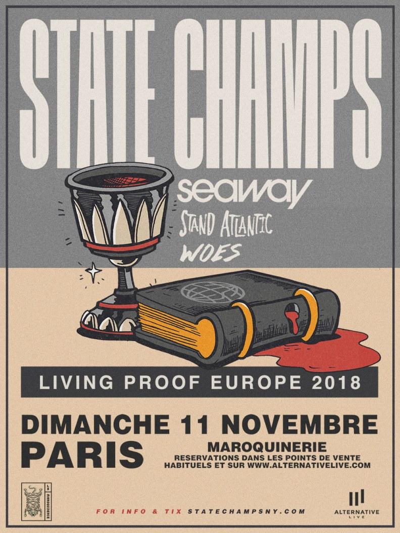 SC_EUROPE-2018_4print_1000webi