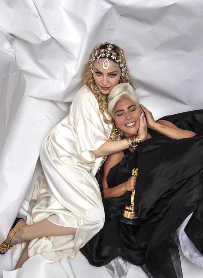Lady Gaga and Madonna.jpg