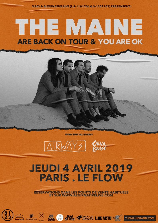 THE MAINE Paris 2019 (POSTER2) avec logos.jpg